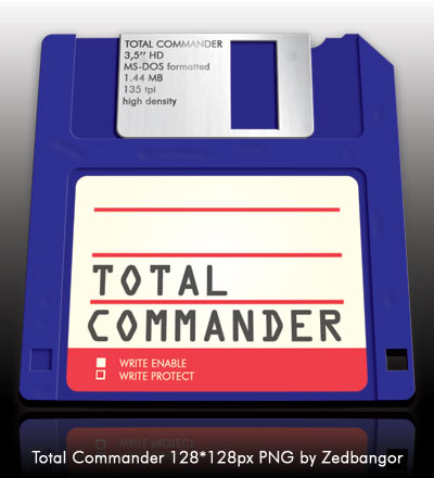 Windows. Total Commander v7.04a PL Multilang Cracked-ONY. Sign Up. RSS.