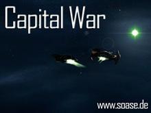 Capital War [v0.4]