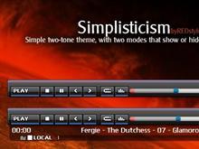 Simplisticism