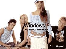 A-Teens 2002 18