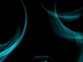 Black System ver1.2