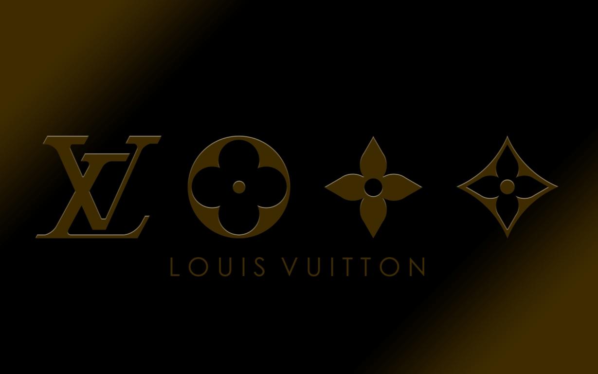 "WinCustomize: Explore : Wallpapers : ""LOUIS VUITTON ..."