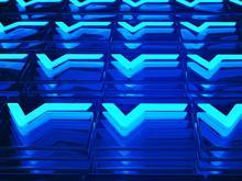 Vitrex Tiles
