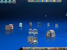 Cryo64 Levit3 Suite