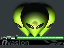 Nvasion