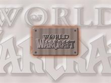WoW-Metal