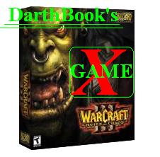 Warcraft 3