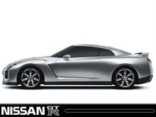 Nissan GT-R Concept - 2
