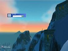 Peaks of Ironforge