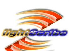 Lightscribe Supreme