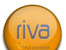 Riva FLV Encoder 3D Ball