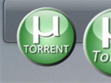 µTorrent / utorrent