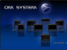 Om System Set