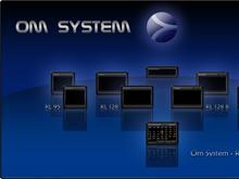 Om System Set