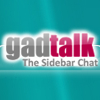 Gadtalk Sidebar Chat