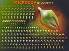 MICROZOA