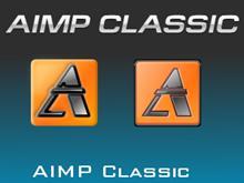 AIMP Classic