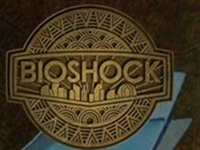 Bioshock LE