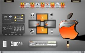 MAC Revolution