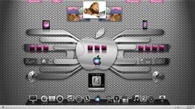 Mac OS X Lion 8