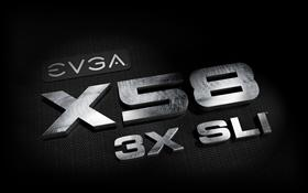 X58 Wallpapers