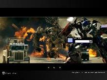 Transformers Movie (Unofficial)
