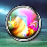 Plasma Pong Icon
