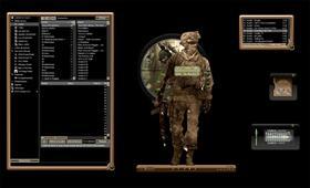 modern warfare 2 modern skin