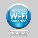 Nintendo Wi Fi