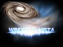 Galaxy Vista
