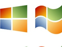 Original Win7 Colors