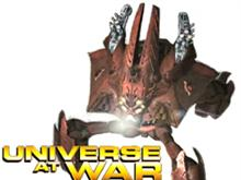 Universe at War Earth Assault