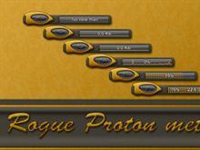 Rogue Proton Meters