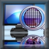 Magic Lens Max Icon .png