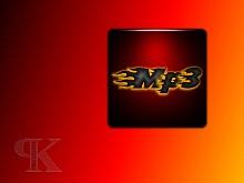 mp3 fire