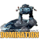 Massive Assault 2 Domination