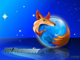 FOXY Downunder