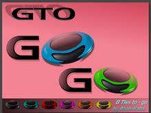 GTO-gogo