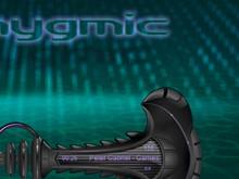 Sphygmic