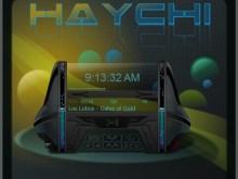 Haychi