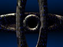 Velocity Portal