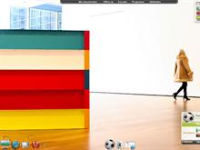 Estoysafados desktop