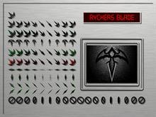 Blade 50