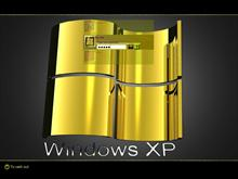 Gold  Windows