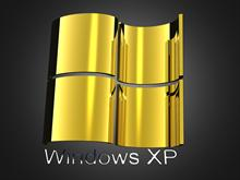 XP Gold Windows