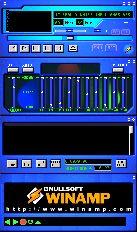 Blue06072002