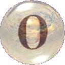 Opera Golden Globe