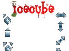 icecubespooky