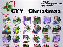 CYY Christmas