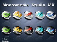 Macromedia Studio